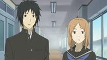 [RS] Natsume Yuujinchou Shi 1 [720p].mkv_snapshot_06.46_[2012.01.02_23.32.15]