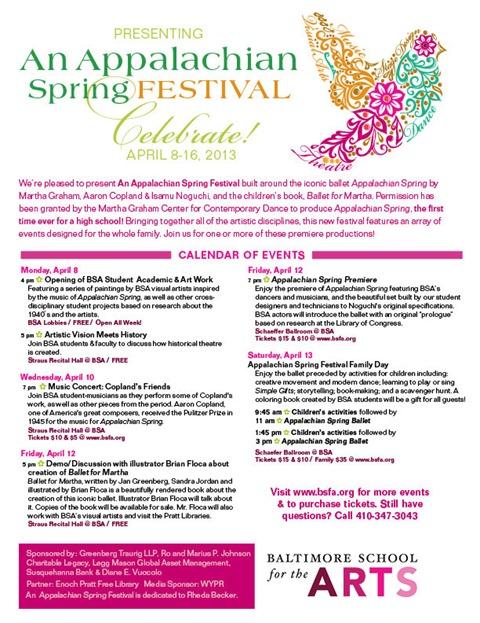 An-Appalachian-Spring-Festival_11c_evite