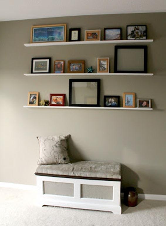 shelves10