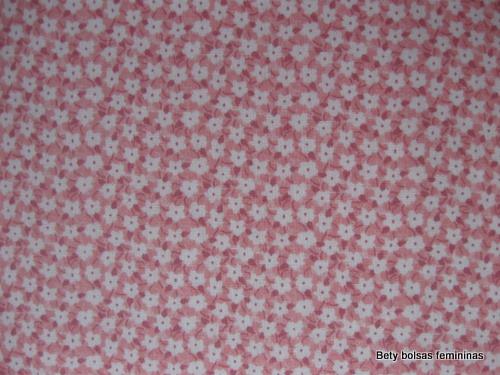 TE08-tecido-estampa-floral-mini-rosa-claro