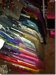closet 2
