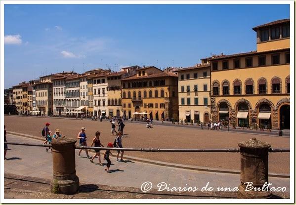 Florencia-47