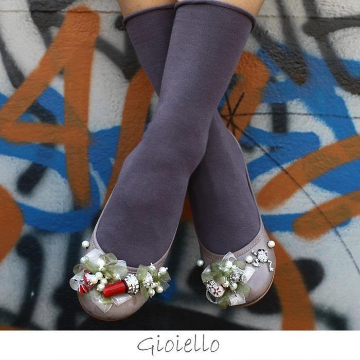 03_gioiello1