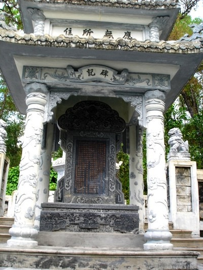 hoa-thuong-thich-thien-minh (9)