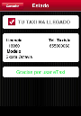 Descargar eTaxi Madrid 1.1 para iPhone gratis