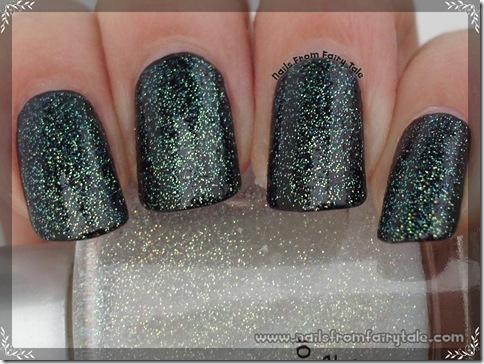 My-Favorite-Nail-Polish-2