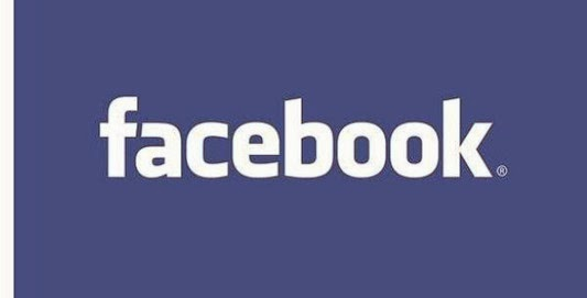 Facebook-logo-600x300
