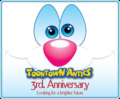 toontownantics_anniversary3