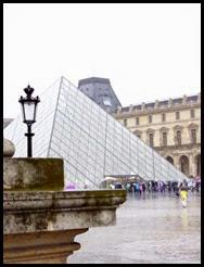 0 pyramid