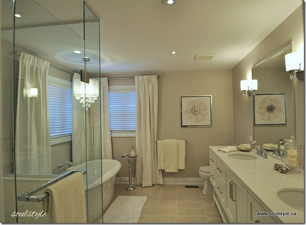 bathroom-design-7