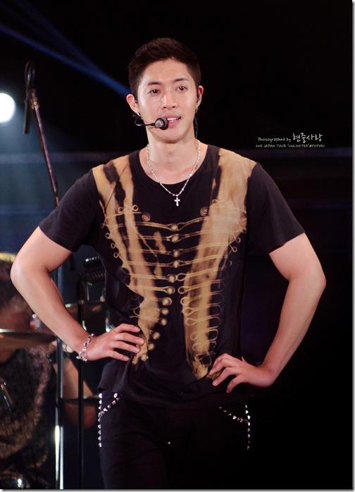 lovehyun (2)