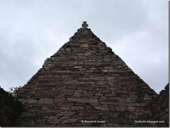 Ireland2013 731