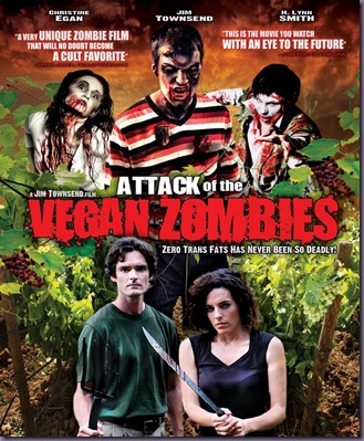 attack-of-the-vegan-zombies_large_800