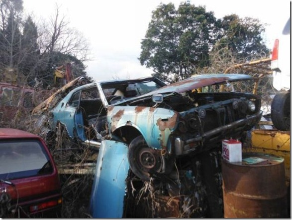 japan-graveyard-old-cars-33