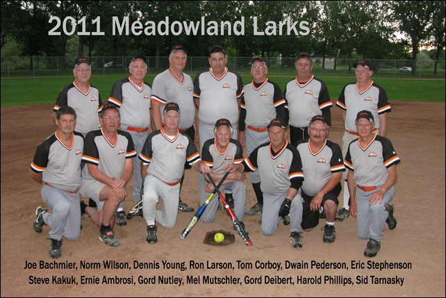 2011 Larks Photo 006F (2010)