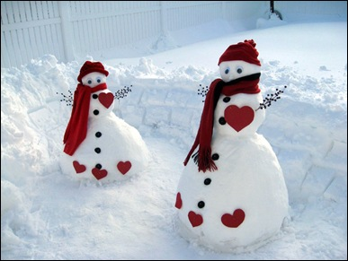 snowmen-5aa0a674aa0e4494