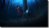 Fate Stay Night - Unlimited Blade Works - 03.mkv_snapshot_15.56_[2014.10.26_10.04.45]