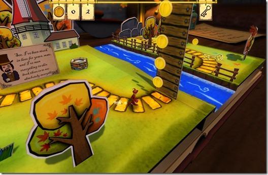 Ocus Pocus free indie game (2)