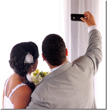 Casamento Tâmara e Daniel 23-10-2011 - Anabel Mascarenhas 259