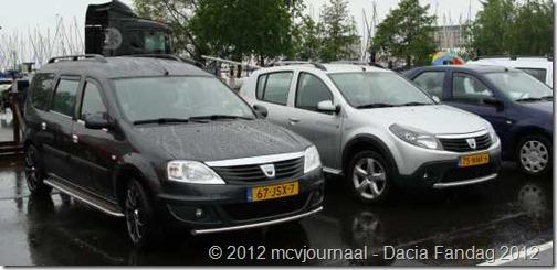 Dacia Fandag 2012 04