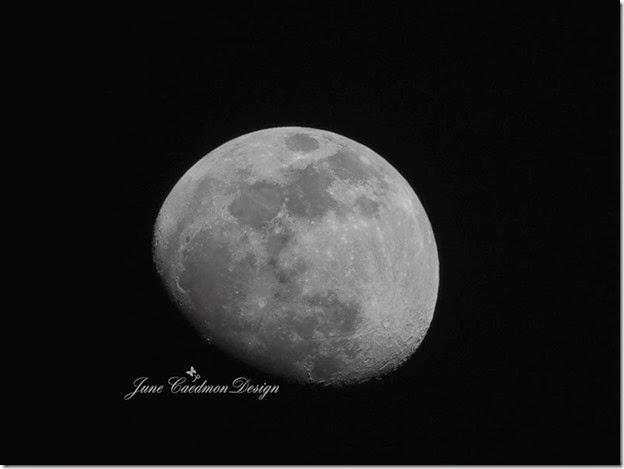 Moon_SOOC