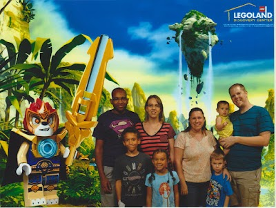 Legoland 001.jpg