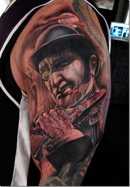 awesome-zombie-tattoos-067