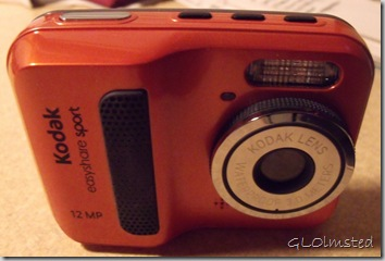 01 Kodak 12MP easyshare sport camera (1024x691)