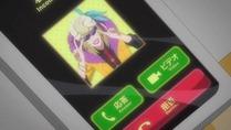 [HorribleSubs] Tsuritama - 11 [720p].mkv_snapshot_18.05_[2012.06.21_14.41.45]