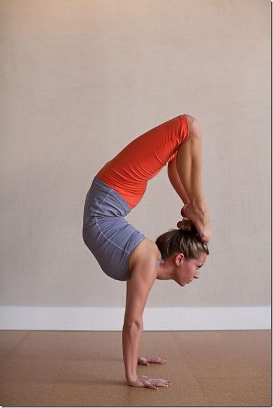 fits-girls-workout-22