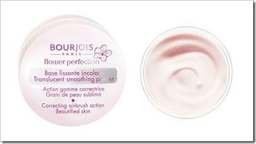bourjois-flower-perfection-primer_jpg