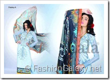 Lala-Textiles-Lawn-Collection-10