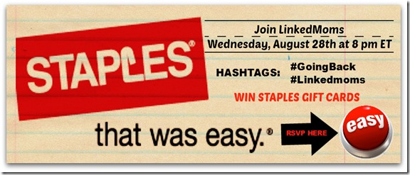STAPLES_TWITTER_PARTY_LOGO