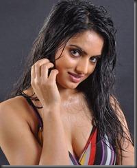 ritu kaur very hot pic1