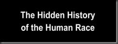 freemovieskanonaki.blogspot.gr  kanonaki, ταινιες, επιστημη, greek subs, ntokimanter, the hidden history of the human race