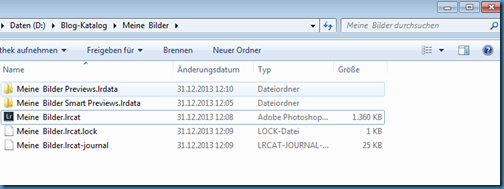 Explorer_Katalog_Ordner