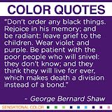 color-quotes-002A.jpg