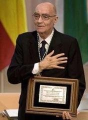 Jose Saramago-10