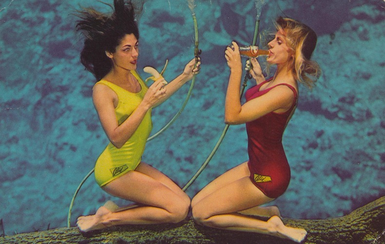 weeki-wachee-mermaids-2