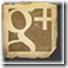 googleplus-300-n922