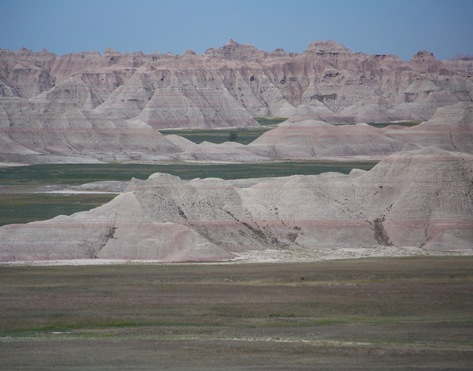 badlands2