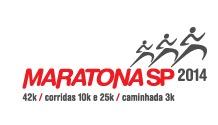 maratona sao paulo