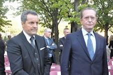 2012 09 19 POURNY Michel Invalides (456).JPG