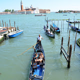 Venedig_130606-046.JPG