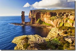 Viaje a Escocia 17