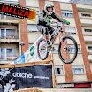 DHU_Villa_de_Sarria_2014 (42).jpg