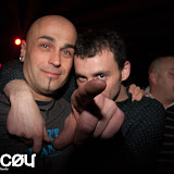 2013-01-12-remember-portland-moscou-160