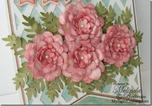 dcwv primrose stack roses card 480