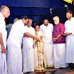 KSICL--Award-2012-BookReleasing-Function-05.jpg