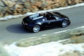 Bugatti-Veyron-GS-Vitesse-43